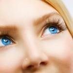 Chránit oči se vyplatí