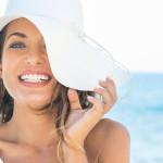 Jak pečovat v létě nejen o aknózní pleť