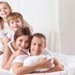 Posilte si sebevědomí a učte sebeúctě i své děti