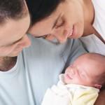 Babictví: Vědění moudrých žen