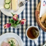 Eidam – oblíbený sýr pod lupou