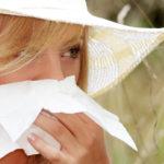 Na příznaky alergie fungují léky, nepodceňujme ale prevenci