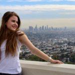 Studovat v zahraničí? Cenná zkušenost