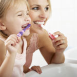 Na mléčných zubech záleží