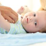 Co přispěje ke spokojenosti miminka?