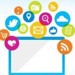 Digitální éra – kdo ohlídá děti?
