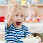 Malí jedlíci – velké specialitky