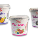 Zdravé mlsání – lyofilizované ovoce