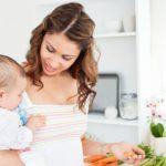 Kuchyňský kód – Těchto 10 potravin byste měli mít doma