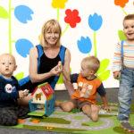 10 rad pro maminky-podnikatelky