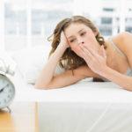 Vyhněte se jarní únavě!