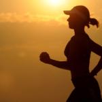 Preventan® uvedl novinku pro sportovce