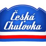 Když chcete kvalitu, hledejte logo Česká chuťovka!