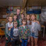 Déčko nabídne první detektivní seriál pro děti
