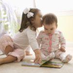 Jak zapojit děti do chodu rodiny