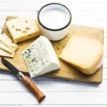 Mléčné výrobky vs. rostlinné náhražky – jak dopadlo srovnání?