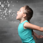 Jak rozvíjet slovní zásobu u dětí?