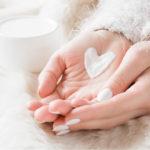 Ruce si zaslouží péči