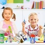 Deset rad pro rodiče, když je škola zavřená
