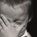 Nová naděje pro řešení poruch autistického spektra?