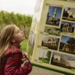 Počesku: Jak strávit prodloužený víkend na jižní Moravě