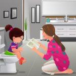 Nočník nebo záchod pro dospěláky?