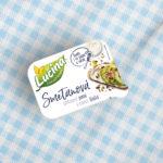 Lučina – pro lahodný zážitek z jídla