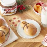 Recept: Vánoční snídaňová inspirace
