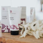 Bloom & Blossom: Nejjemnější péče pro maminky a miminka