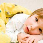 Teploměr Sejoy měří horečku, ale i teplotu dětského mléka či vody ve vaně
