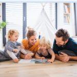 Návrat do práce s miminkem?  Proč ne, jen se vyvarujte nejčastějších chyb!